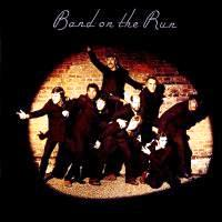 paul-mccartney-band-on-the-run