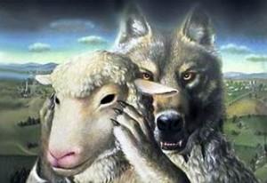 lobo-cordeiro 2