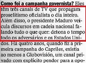 marqueteiro Renato Pereira 3, Veja 09dez15