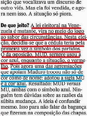marqueteiro Renato Pereira 4, Veja 09dez15