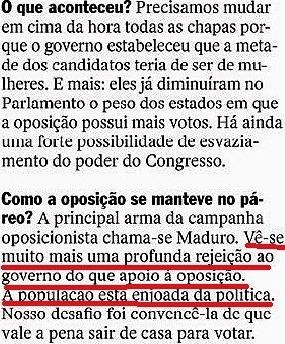 marqueteiro Renato Pereira 5, Veja 09dez15