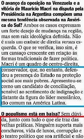 marqueteiro Renato Pereira, 6 , Veja 09dez15