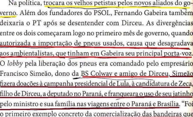 dirceu, fl.198, GABEIRA, PNEUS VELHOS