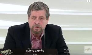 RODAVIVA Flávio Galvão