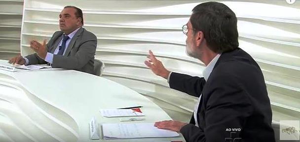 RODAVIVA Gaudênzio e Paulo
