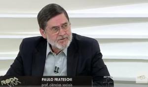 RODAVIVA Paulo Fratesch
