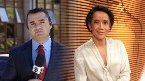 jornalistas tv_globo agredidos