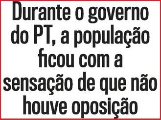 QUEM CRIOU BOLSONARO 4, quadro resumo, PT,Veja, 11MAIO16