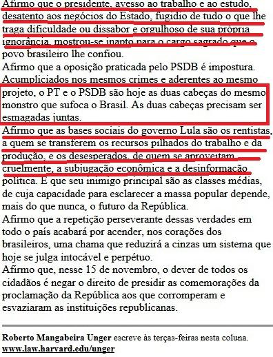 mangabeira-unger-lula-o-maior-corrupto-do-brasil-2