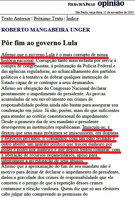 mangabeira-unger-lula-o-maior-corrupto-do-brasil