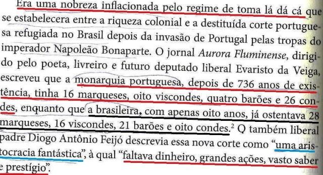 1822-laurentino-fl-70-brasil-piora-portugal-001