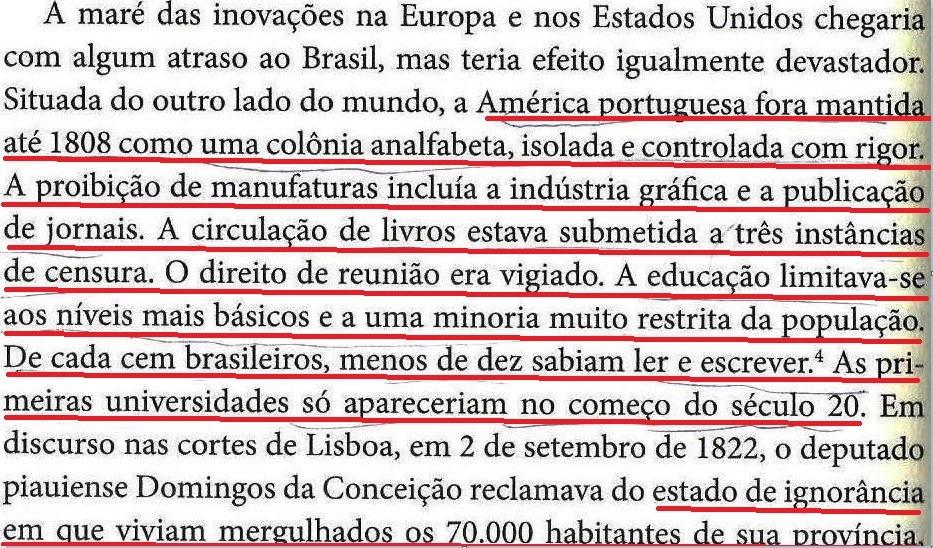 1822-lauretino-gomes-fl-50-brasil-x-eua-parte-1