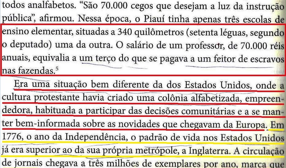 1822-lauretino-gomes-fl-50-brasil-x-eua-parte-2