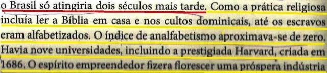1822-lauretino-gomes-fl-50-brasil-x-eua-parte-3