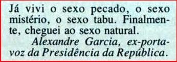 alexandre-garacia-sexo-tabu-veja-31dez80