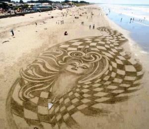 arte-na-areia-carlos-facebook