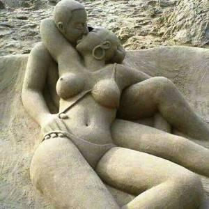 arte-na-areia-grace-facebook