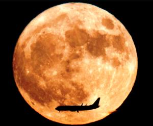 aviao-super-lua-15-nov-16-uol-2