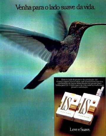 beija-flor-cigarro-veja-17arco-1980