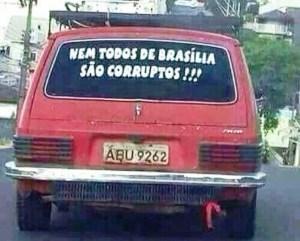 brasilia-corruptos-facebook
