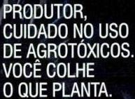 arvore-de-natal-agrotoxico-propaganda-ii-veja-204