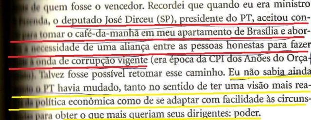 fhc-a-arte-da-politica-fl-433-dirceu-contra-a-corrupcao-001