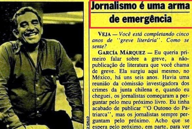 gabriel-garcia-marques-jornalsimo-arma-emergencia-foto-veja-27go80