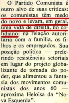 heloisa-buarqeu-de-holanda-tese-insolente-veja-09abr1980-comunismo