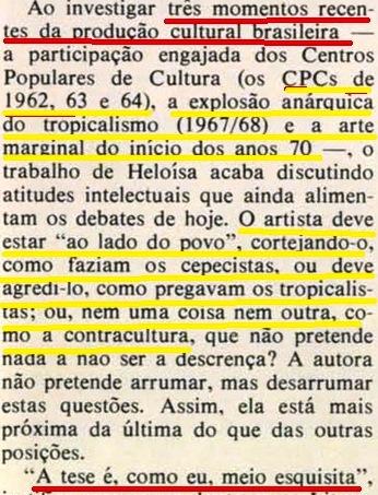 heloisa-buarqeu-de-holanda-tese-insolente-veja-09abr1980-parte-2