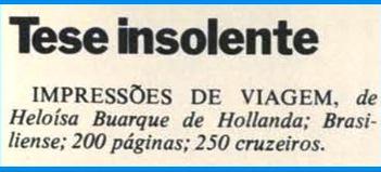 heloisa-buarqeu-de-holanda-tese-insolente-veja-09abr1980-titulo
