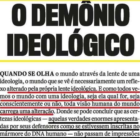 o-demonio-ideologico-veja-12out16-1