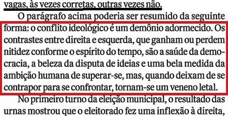 o-demonio-ideologico-veja-12out16-2