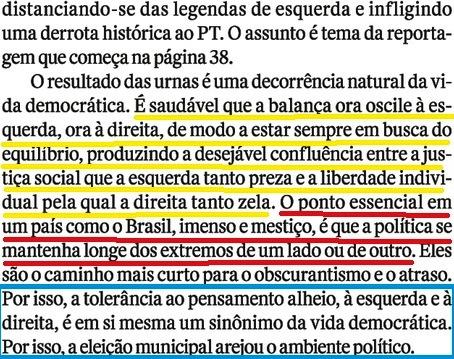 o-demonio-ideologico-veja-12out16-3
