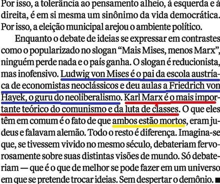 o-demonio-ideologico-veja-12out16-4
