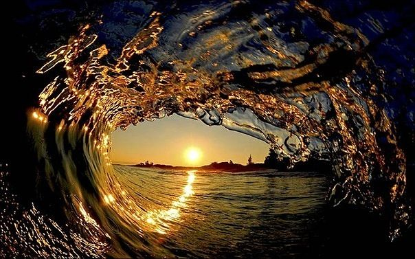 sol-por-dentro-da-onda