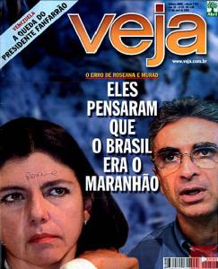 veja-e-os-sarneys-17abr2002