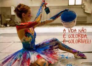 vida-colorida
