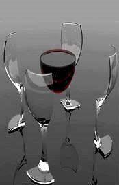 vinho-luciene-facebook