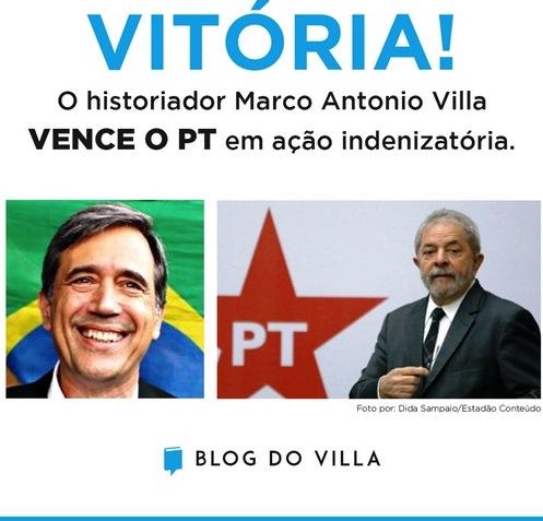 marco-antonio-villa-vence-o-pt