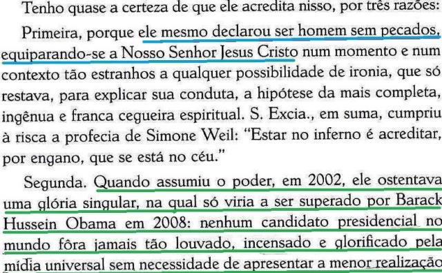 olavo-de-carvalho-fl-96-lula-jesus-obama-midia