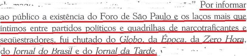 olavo-de-carvalho-foro-sao-paulo-fl-124