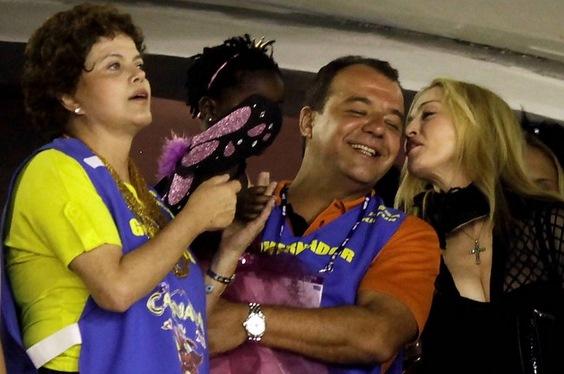 cabral-dilma-carnaval