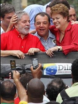 cabral-dilma-lula-carnaval